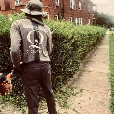 Quartmon-quartmons-quartmon_s-landscaping-bush-and-tree-maintenance-7A