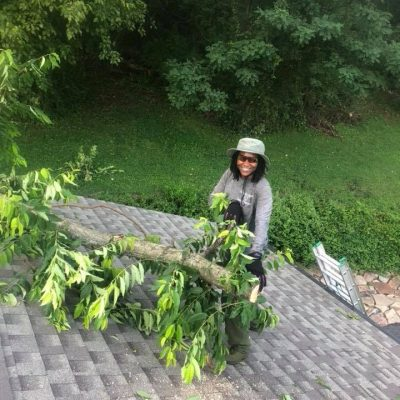 Quartmon-quartmons-quartmon_s-landscaping-bush-and-tree-maintenance-9A