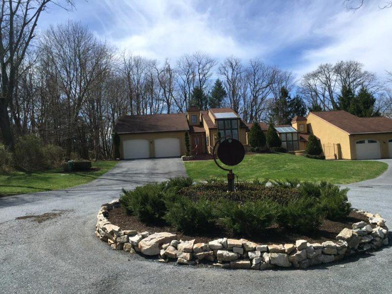 Quartmon-quartmons-quartmon_s-landscaping-bush-and-tree-maintenance-lawn-maintenance12A