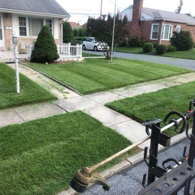 Quartmon-quartmons-quartmon_s-landscaping-lawn-maintenance-8A